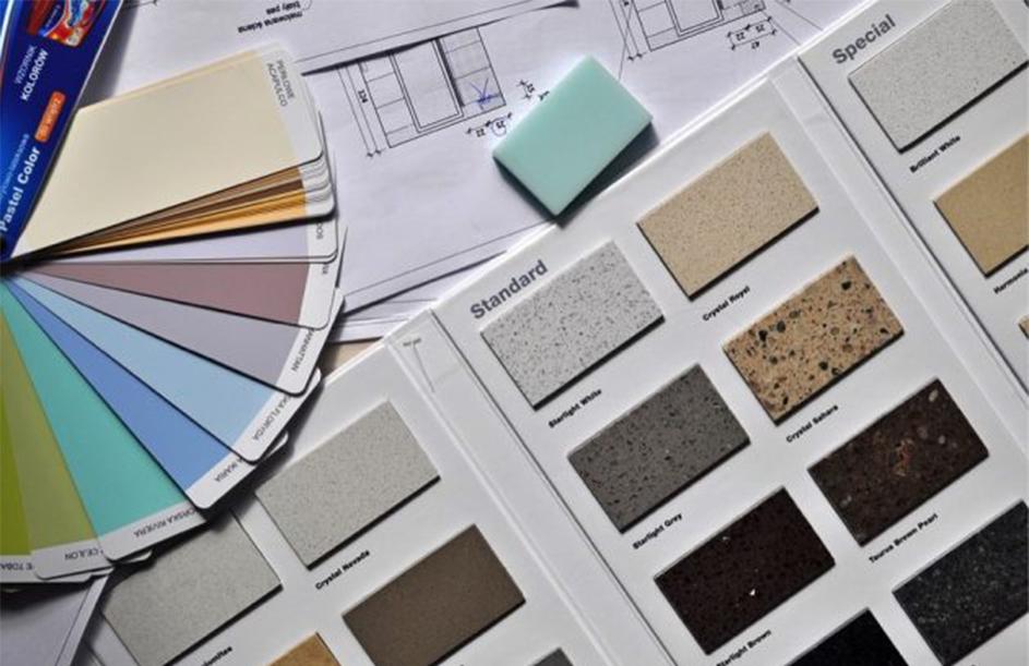 Servizi mobilificio consegna e montaggio arredamenti - Architetto interior designer ...