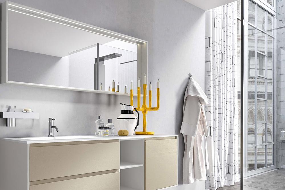 Mobili cucine soggiorni camere arredo bagno grosseto for Arredo bagno grosseto