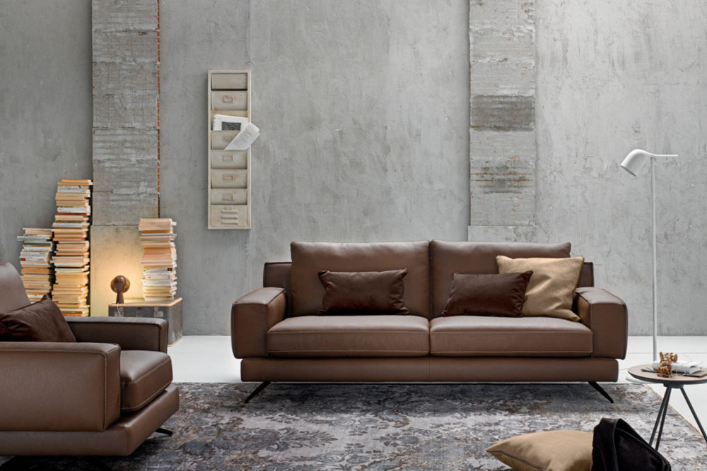 lecomfort divani e poltrone architettamy furzi grosseto 07 ...