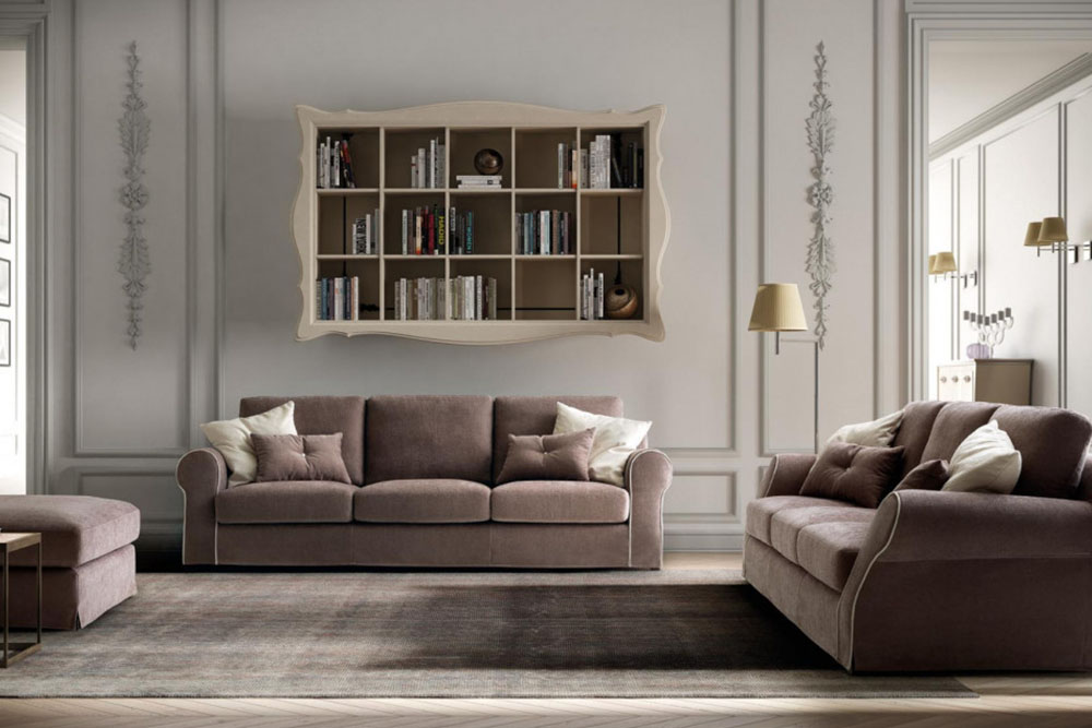lecomfort divani e poltrone architettamy furzi grosseto 10 ...