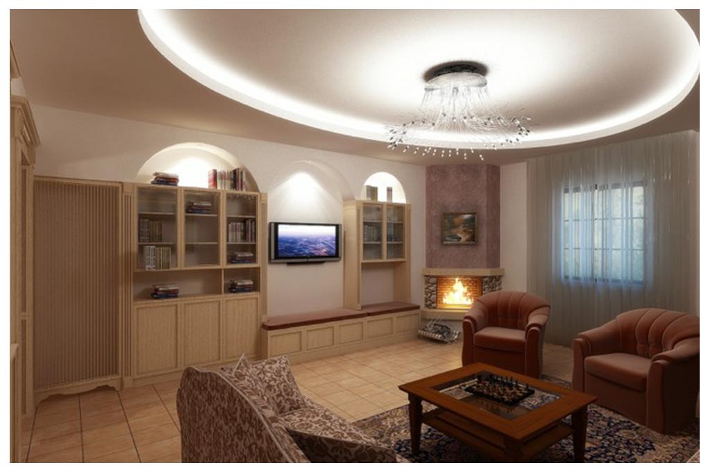 Arredamento Grosseto Of Realizzazioni Mobilificio Architettamy Furzi Grosseto