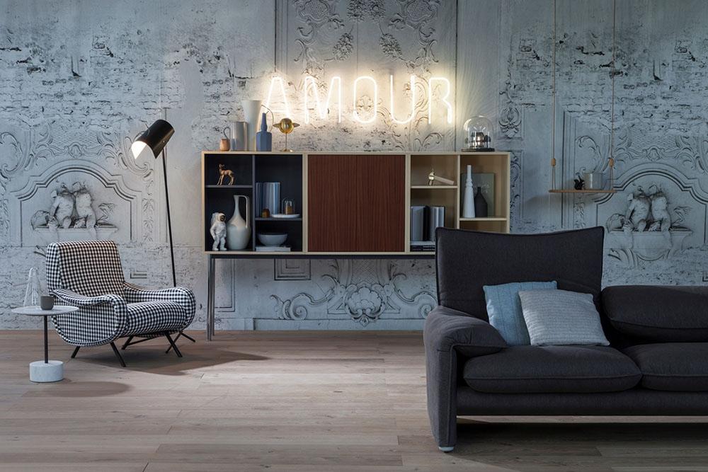 Best Wall E Decò Ideas - Schneefreunde.com - schneefreunde.com